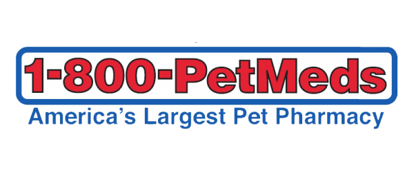 1-800-PetMeds cashback offer