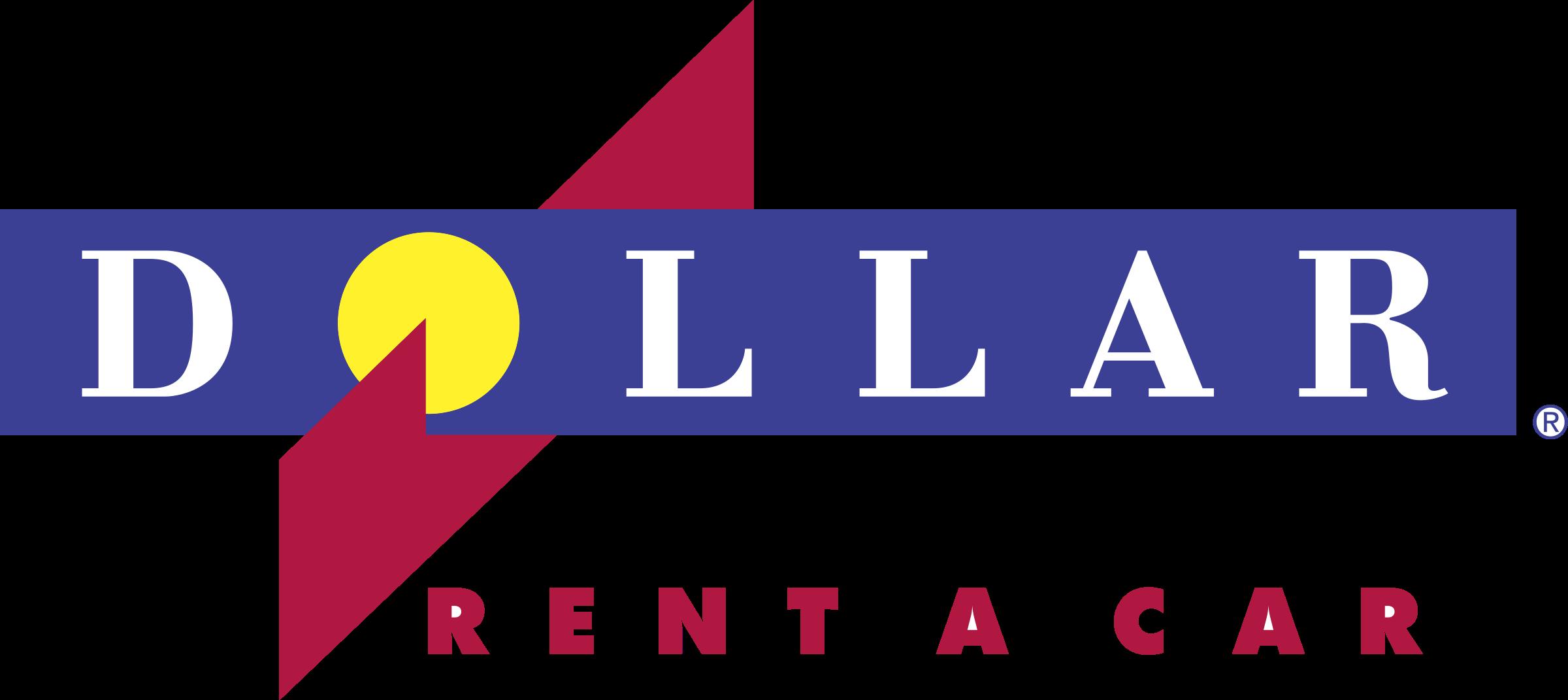 Dollar Rent-a-Car, Inc. cashback offer