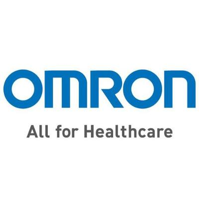 Omron Healthcare cashback offer