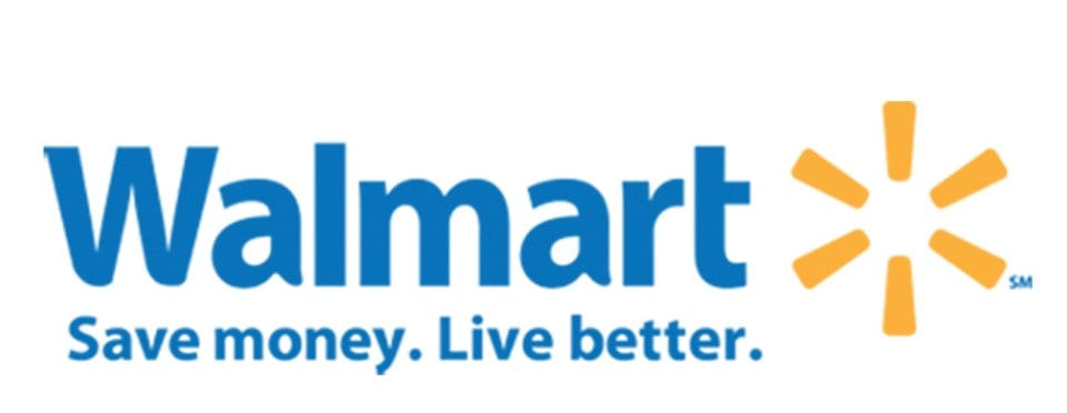 Wal-Mart.com USA, LLC cashback offer