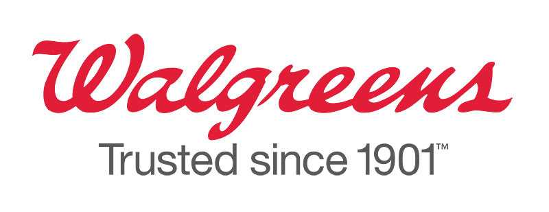 Walgreens cashback offer