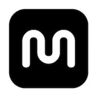 Monoprice.com cashback offer