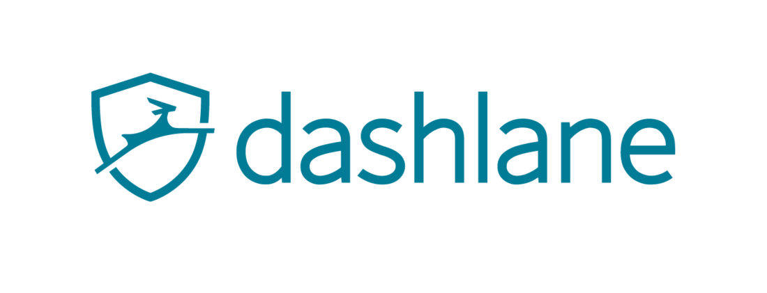 Dashlane cashback offer