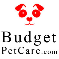 Budget Pet Care cashback offer