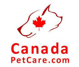 Canada Pet Care cashback offer