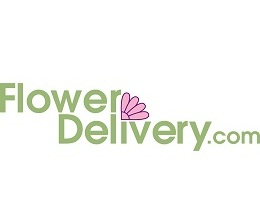 FlowerDelivery.com cashback offer