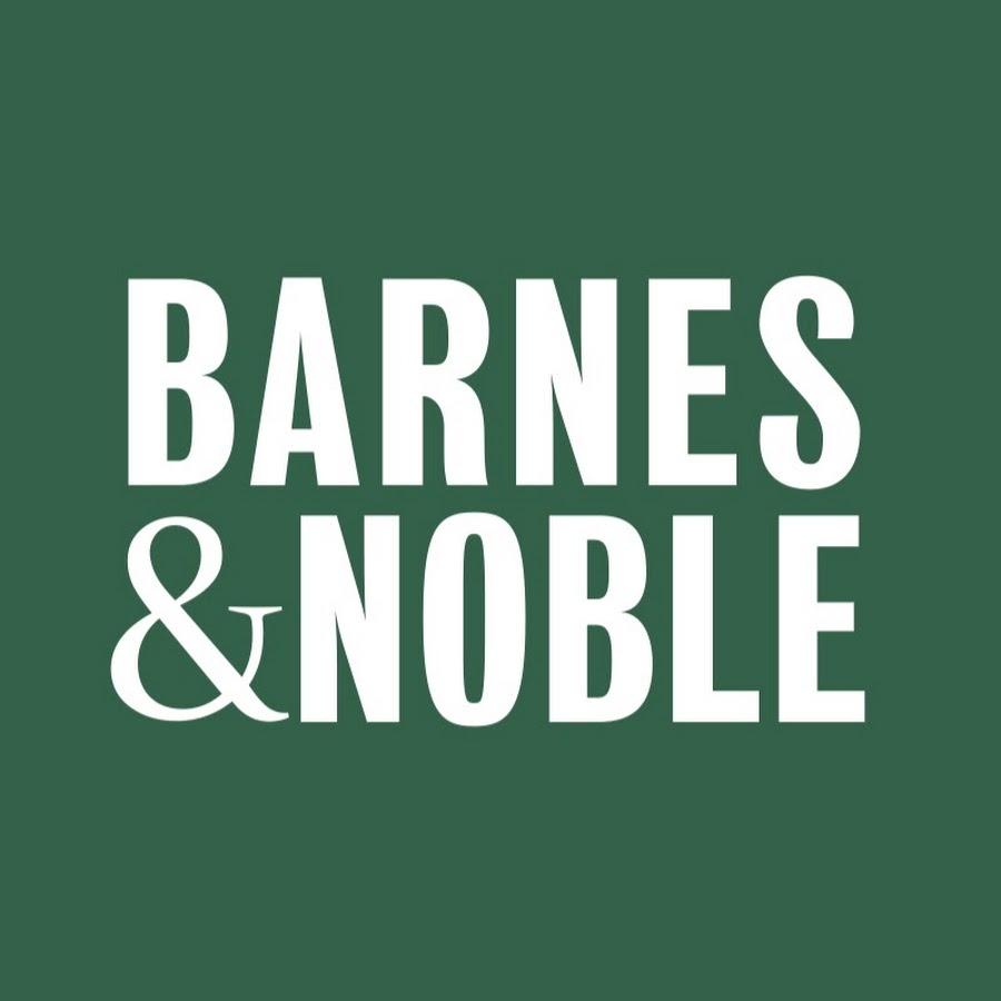 Barnes & Noble cashback offer