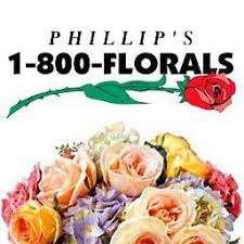 1-800-FLORALS cashback offer