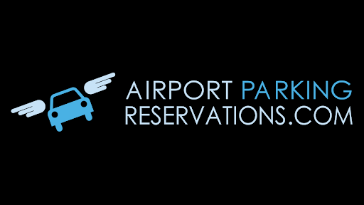 Airport Parking Reservations - point. click. park. cashback offer