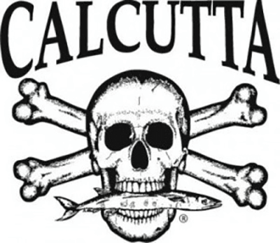 Calcutta Outdoors cashback offer