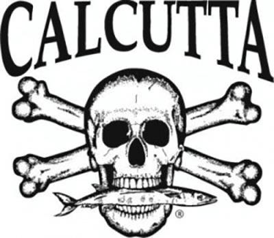 Calcutta Outdoors cashback offer