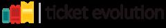 CJ Tickets – Powered by Ticket Evolution  cashback offer